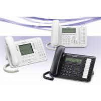 Системные Телефоны серии KX-DT500