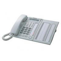 Системные телефоны серии KX-T7700