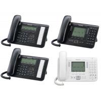 IP Телефоны серии KX-NT500