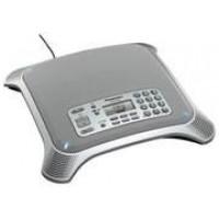 IP конференц-телефон KX-NT700
