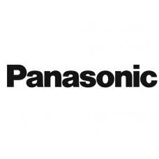 Смена линейки АТС Panasonic