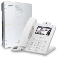 Малая IP-АТС KX-HTS824