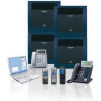 Цифровая IP АТС KX-TDE600
