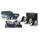 IP ATC И Цифровые телефоны