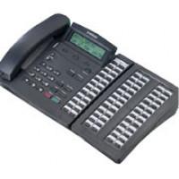 Цифровые системные телефоны серии DCS