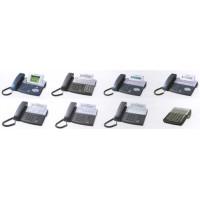 Системные Телефоны серии DS-5000