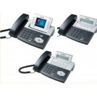IP Телефоны Samsung серии ITP