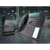 IP Телефоны серии SMT-i5XXX