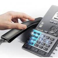 IP Телефоны серии SMT-i6XXX