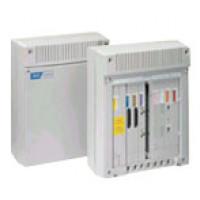 Цифровые АТС Samsung EuroDCS/DCS