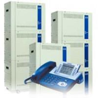 Цифровая АТС Samsung OfficeServ500