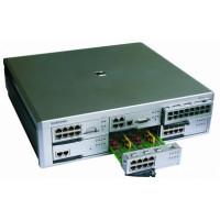 БУ Оборудование для OfficeServ7200