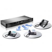 IP АТС Samsung Communication Manager Express (Samsung SCME)