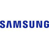 Новые цены на телекоммуникационное оборудование Samsung
