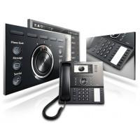 IP Телефоны Samsung