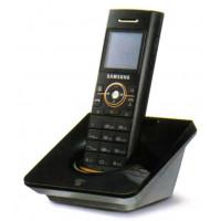 Телефоны WLAN серии SMT-W