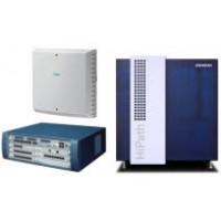 АТС Unify (Siemens)