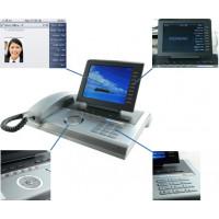 IP Телефоны Unify, Gigaset, Siemens