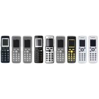 Телефоны DECT серии 7000