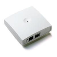 IP-DECT 400