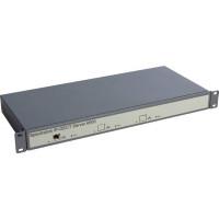 IP-DECT Server 6500