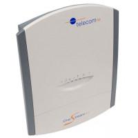 Цифровые GSM-BRI шлюзы TelecomFM