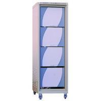 АТС Advance IP C1000