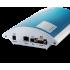 Цифровые VoIP GSM Шлюзы 2N