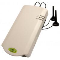 Цифровые ISDN BRI-GSM Шлюзы Topex