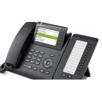 SIP Телефоны серии OpenScape CP