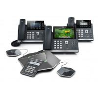 IP Телефоны SIP