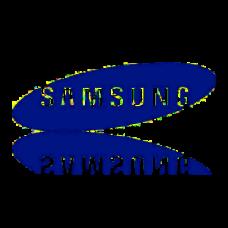 Лицензии для АТС Samsung стали дешевле.