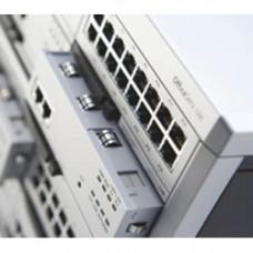 Снижение стоимости на платы для IP АТС Samsung OfficeServ7000