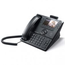 Новый IP Телефон Samsung SMT-i5343