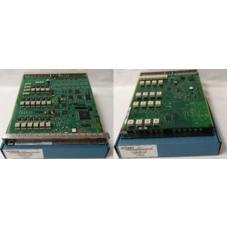 Unify / Siemens платы HiPath3800 АКЦИЯ 16/08/17