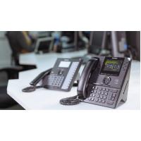 Скидки на телефоны Samsung для мини-АТС серии OfficeServ и IP-АТС SCM