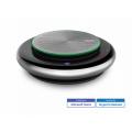Спикерфон портативный Yealink CP900, USB, Bluetooth, встроенная батарея