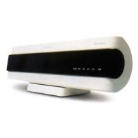 Беспроводная Wi-Fi точка доступа для АТС Samsung OfficeServ, SMT-R2000