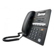 IP Телефон SMT-I3105D для АТС Samsung OfficeServ7070/7100/7200/7400, SCMe