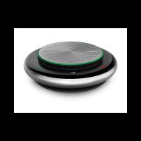 Спикерфон портативный Yealink CP900 UC, USB, Bluetooth, встроенная батарея