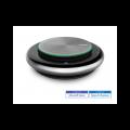 Спикерфон портативный Yealink CP900 Teams, USB, Bluetooth, встроенная батарея