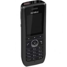 Мобильный DECT терминал Mitel 5614