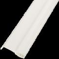 Перегородка внутренняя разделительная для кабель-канала 100х50, аналог Legrand 30680