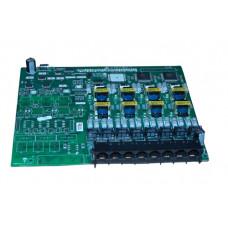 Плата SLIB8, 8 аналоговых внутренних абонентов для АТС ARIA SOHO