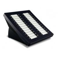 Консоль LDP-7248DSS для Мини-АТС LG-Ericsson, черная