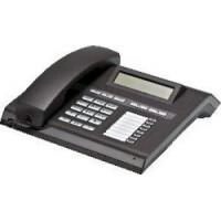 Системный Телефон Unify (Siemens) OpenStage 15 T вулканическая лава