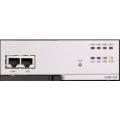 Плата голосовой почты OfficeServ 7200/7400, SVMi-20E, flash 4Gb