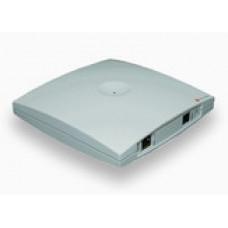 Контроллер системы KIRK 6000 IP