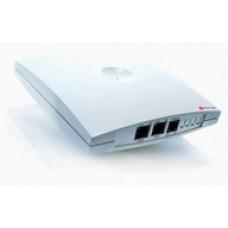 Система KIRK 600v3 IP, SCCP, SIP, H.323