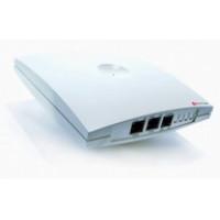 Система KIRK 600v3 IP, SIP, H.323